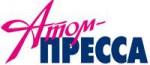 Atompressa_Logo