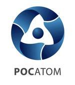 RosAtom_logo_r