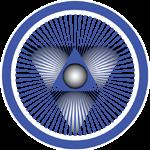Logo_SoyuzAtomStroy_150x150
