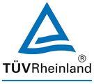 TUV_Rheinland_135