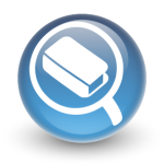 glossy_search_icon_for_opac