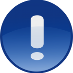 information-blue