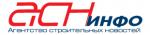 logo_asn