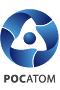 logo_rosatom