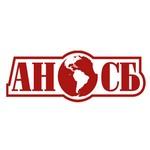 ANCB_LOGO