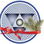 Logo_NG_2015