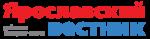 Yaroslavskij_logo