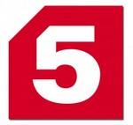 5kanalSPB1