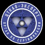 Logo-CTKAO-Expert