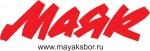 logo_mayaksbor_